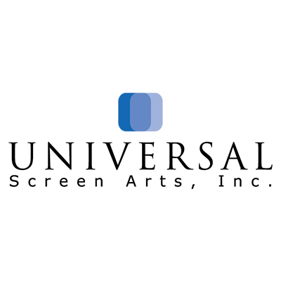 Universal Screen Arts